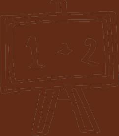 """Μαθηματικός Διαγωνισμός """"Ανρί Πουανκαρέ"""" της Ελληνογαλλικής Σχολής – Ευγένιος Ντελακρουά"""